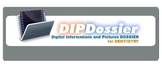 logo_dipdossier_trasparente