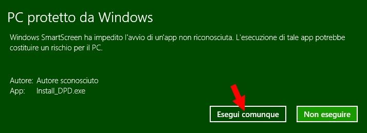 Window8_msg2