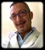 Dr Salvatore Russo_mini