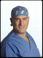 Dr. Enrico Cataneo